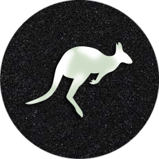 blade-pod-kangaroo